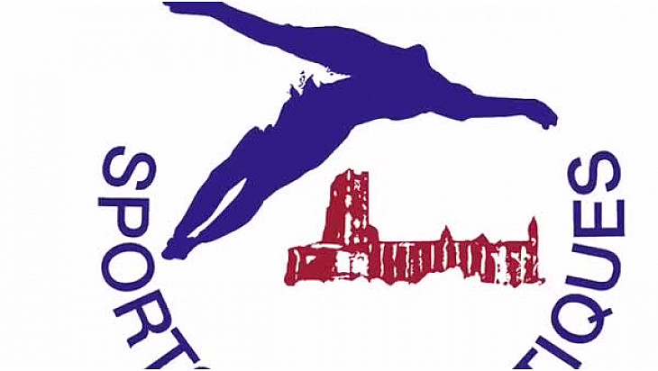 Bienvenue au club Albi Sports Acrobatiques